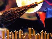Harry Potter pietra filosofale Recensione libro J.K.Rowling