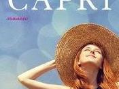 Catena libri: love Capri torna casa