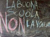 sindacato unito: buona scuola piace, scioperiamo maggio