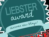 l'aspetti... Liebster Blog Award Revenge