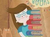 BOOKISH LOVE|tag