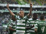 Primeira Liga: Sporting soffre porta casa punti. Vittorie fondamentali Arouca Estoril