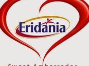 collaborazione l'Azienda Eridania