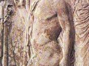 sacerdotesse Demetra (2/2)
