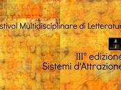 Bologna lettere 2015 programma