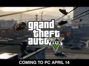 Grand Theft Auto terza volta quella buona