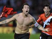Primera División: River chiama Boca risponde, continua danza vetta