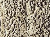 Archeologia. circolazione rame: lingotti ox-hide
