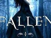 """Recensione: """"Fallen"""", Lauren Kate"""