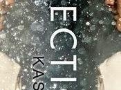 Recensione: Reflections Kasie West