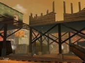 Postal disponibile Paradise Lost nuova espansione anni dall'uscita gioco