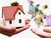 Mutui giovani precari, single figli minorenni inquilini delle case popolari.