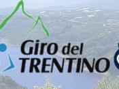 Scatta domani Giro Trentino Melinda 2015