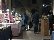 Perugia, tutto pronto quinta 'quattro passi nella rocca'