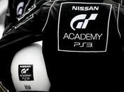 Academy, parte domani l'edizione 2015