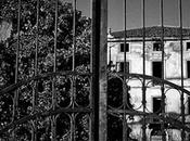 Napoli segreta: fantasmi leggende partenopee
