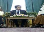 domande all'Ambasciatore italiano Iran, Mauro Conciatori