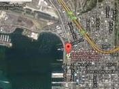 1203 Waterfront Park
