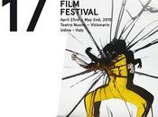 EAST FILM FESTIVAL 2015, programma
