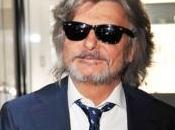"""Ferrero: """"Inter motivata Milan. Mancini Gladiatore"""""""