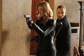 """Annunciati protagonisti dello spin-off """"Agents S.H.I.E.L.D."""""""