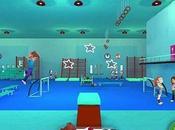 Diabete: videogioco educativo conoscerlo chiama Mission