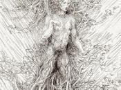 L'uomo albero