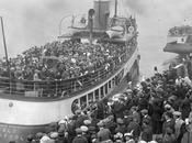 Emergenza immigrazione: alcune cose ricordare quando parla