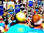 Risultati Maratona Boston, vince l'Etiope Lelisa Desisa