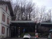 Svizzera: Berna respinta proposta Canton Ticino diventare regione statuto speciale