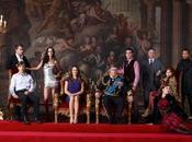 Royals, prima assoluta Life (Sky Canale 114)