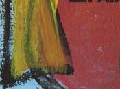 PULLULA PILLOLE singolo d'esordio degli INVIVO FAIA