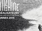 """Cannes 2015, """"Quinzaine réalisateurs"""" """"Seimane Critique"""": film concorso"""