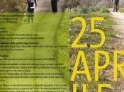 Orani: aprile Passeggiata Ecologica Primavera