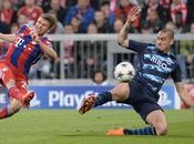 "Pagelle Bayern Monaco-Porto 6-1: Lewandowki Muller imprendibili, Quaresma ""chi l'ha visto?"""