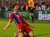 Bayern Monaco-Porto Porto ubriacato, chiude semifinale