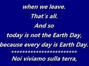 Earth 2015