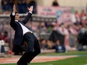 zoppia Villarreal: tutta colpa Marcelino