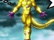Perchè Dragon Ball resurrezione Freezer essere cagata pazzesca