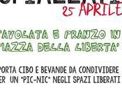 aprile tutti centro Macerata Spiazzati!