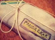 PandaB(e)ar barrette energetiche homemade STEFANOLACARASTRONG