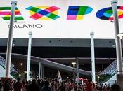 Expo 2015: rassegna stampa parte… anche