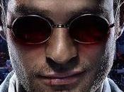 Marvel's Daredevil (Netflix)