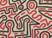 Artsy: mondo dell'arte online
