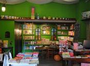libreria l'altalena: Maggiolino cantastorie (Roma)