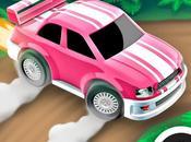 Store: arriva ufficialmente Mega Drift! Nuovo gioco corse