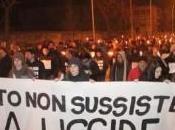 Terremoto dell'Aquila 2009, solita vergogna italiana