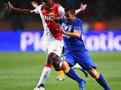Pagelle Monaco-Juventus, monegaschi: Kondogbia tuttofare, Moutinho svogliato