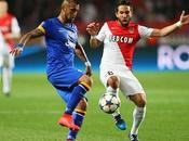 Monaco-Juventus 0-0: rivivi live TCE!