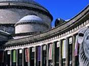 Maggio Monumenti 2015. Ecco programma completo!